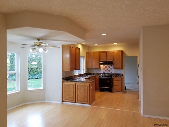 5766 Flairstone Dr, Salem, OR - USA (photo 2)
