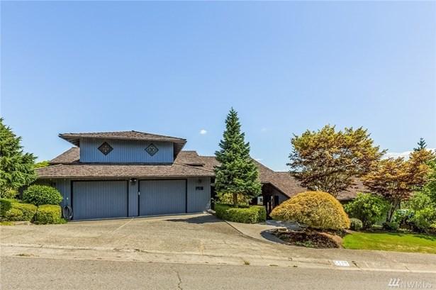 1418 185th Ave Ne, Bellevue, WA - USA (photo 4)