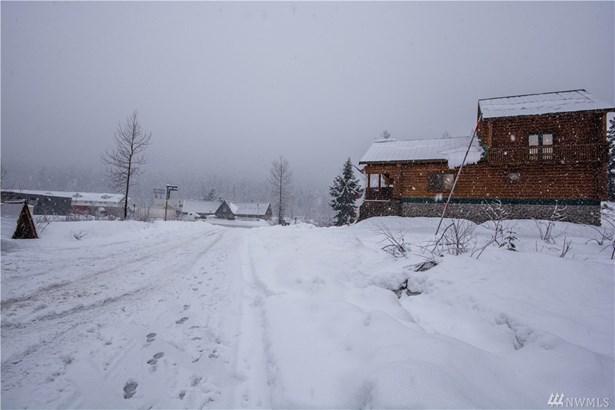 102 Guye Peak Lane, Snoqualmie Pass, WA - USA (photo 2)