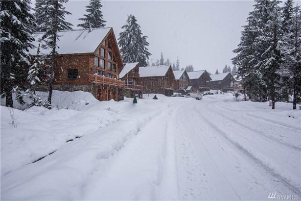 102 Guye Peak Lane, Snoqualmie Pass, WA - USA (photo 5)