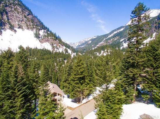 0 Ober Strasse, Snoqualmie Pass, WA - USA (photo 4)
