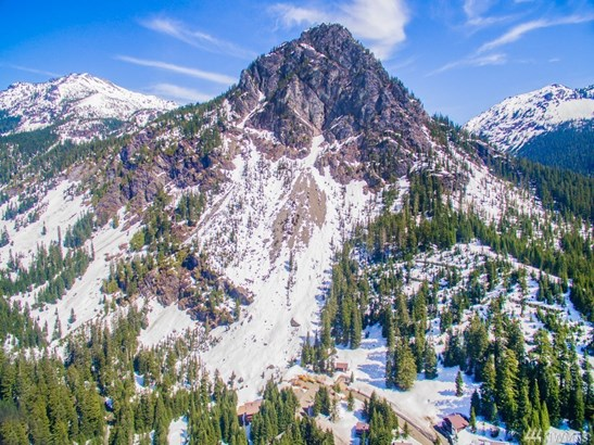 0 Ober Strasse, Snoqualmie Pass, WA - USA (photo 5)