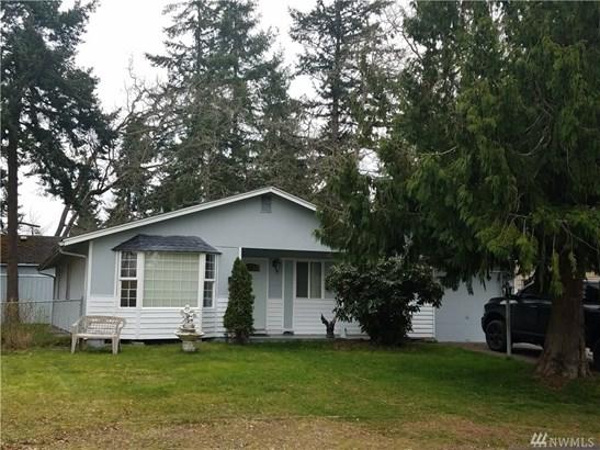 15305 12th Ave E, Tacoma, WA - USA (photo 1)