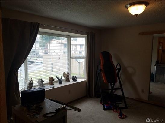 15305 12th Ave E, Tacoma, WA - USA (photo 2)