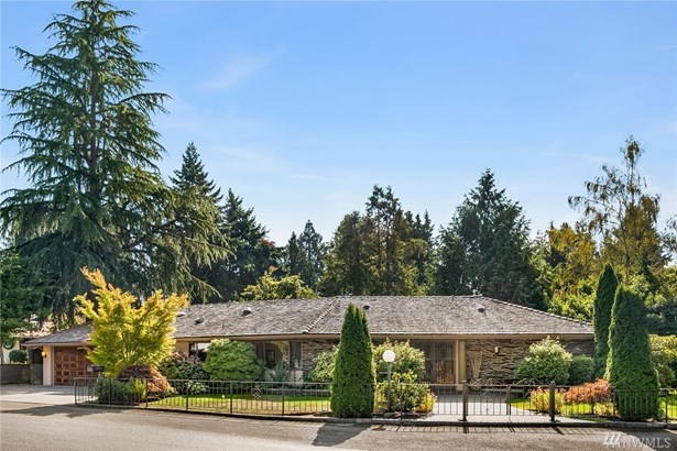 14902 22nd Ave Sw, Burien, WA - USA (photo 1)