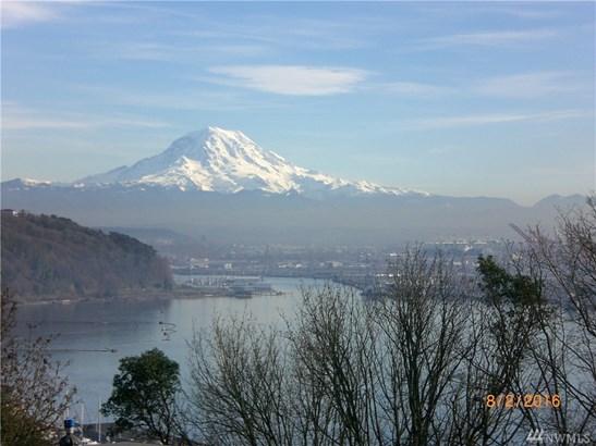 0 Ne Heron Dr, Tacoma, WA - USA (photo 1)