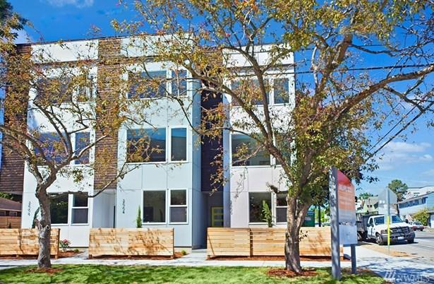 2000 Nw 61st St, Seattle, WA - USA (photo 1)
