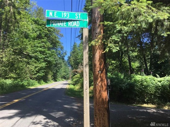 0 Ne 193rd St, Duvall, WA - USA (photo 2)