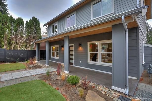 10757 Evanston Ave N, Seattle, WA - USA (photo 2)
