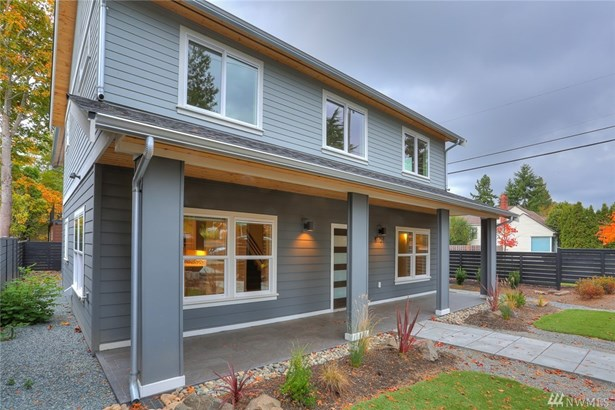 10757 Evanston Ave N, Seattle, WA - USA (photo 3)