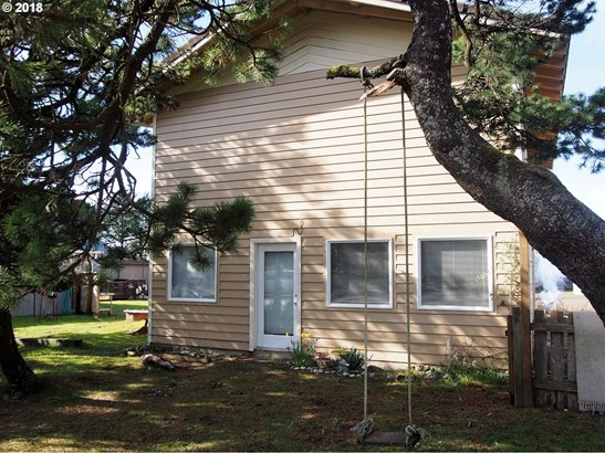 33525 Madrona Dr, Pacific City, OR - USA (photo 1)