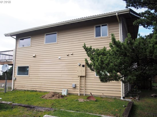 33525 Madrona Dr, Pacific City, OR - USA (photo 2)