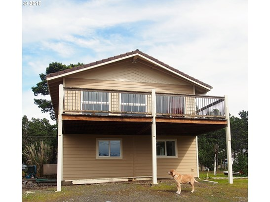33525 Madrona Dr, Pacific City, OR - USA (photo 3)