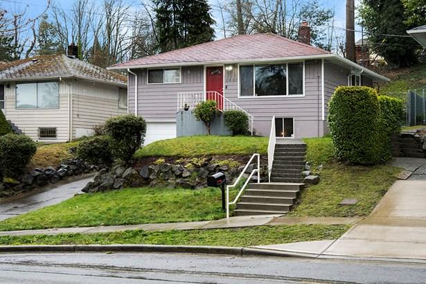 2847 S Orcas St, Seattle, WA - USA (photo 1)