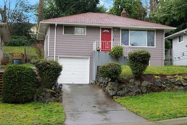 2847 S Orcas St, Seattle, WA - USA (photo 2)