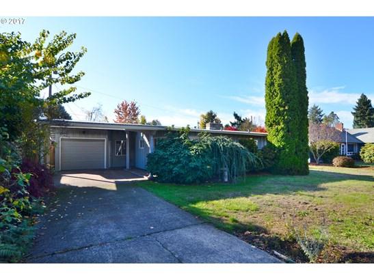 2960 Van Ave, Eugene, OR - USA (photo 1)