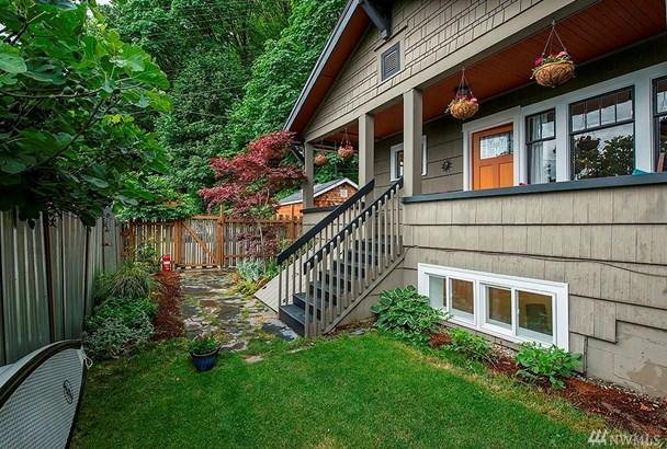 3856 18th Ave Sw, Seattle, WA - USA (photo 1)