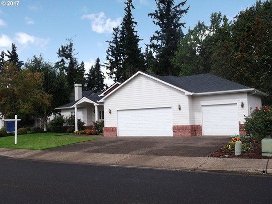 4166 Hampshire Ln, Eugene, OR - USA (photo 2)