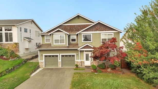 3518 N Shirley St, Tacoma, WA - USA (photo 2)