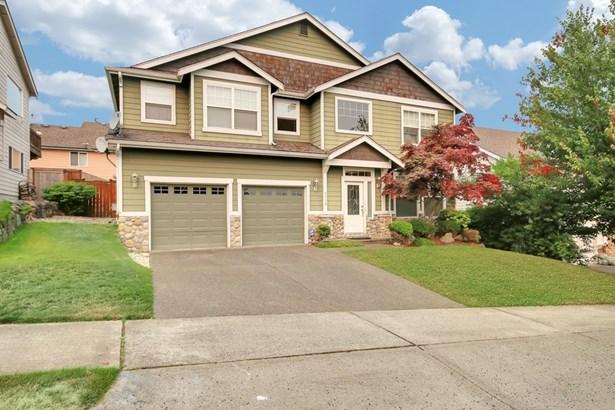 3518 N Shirley St, Tacoma, WA - USA (photo 4)