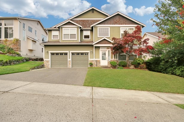 3518 N Shirley St, Tacoma, WA - USA (photo 5)