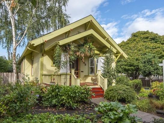 2843 Ne 51st Ave, Portland, OR - USA (photo 1)