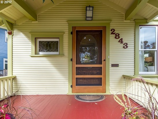 2843 Ne 51st Ave, Portland, OR - USA (photo 3)