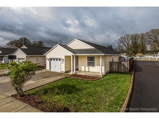58979 Alexandra Ln, St. Helens, OR - USA (photo 1)