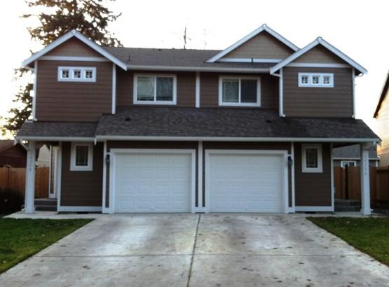 1022810230 4th Av Ct E, Tacoma, WA - USA (photo 1)