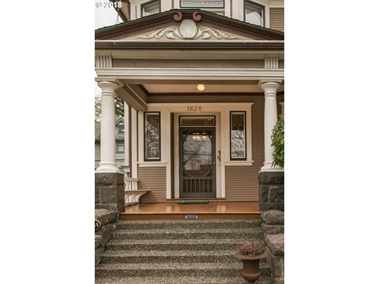 1628 Se Ankeny St, Portland, OR - USA (photo 3)