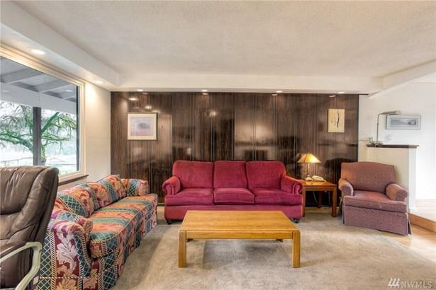 4229 S 326th Place, Federal Way, WA - USA (photo 4)