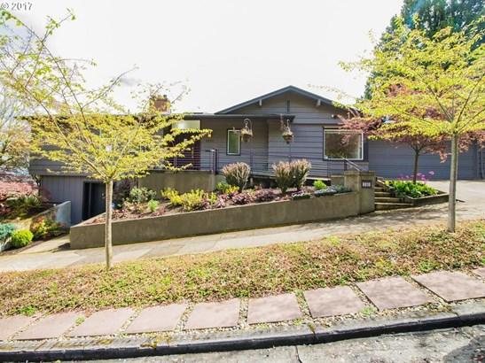 6910 Sw Corbett Ave, Portland, OR - USA (photo 1)