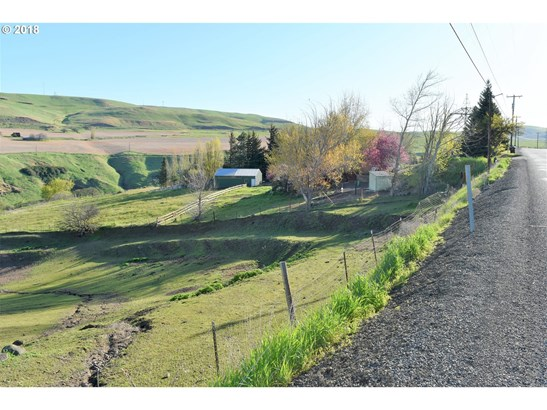 3679 Fifteen Mile Rd, The Dalles, OR - USA (photo 2)
