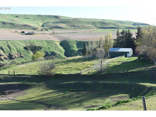 3679 Fifteen Mile Rd, The Dalles, OR - USA (photo 3)