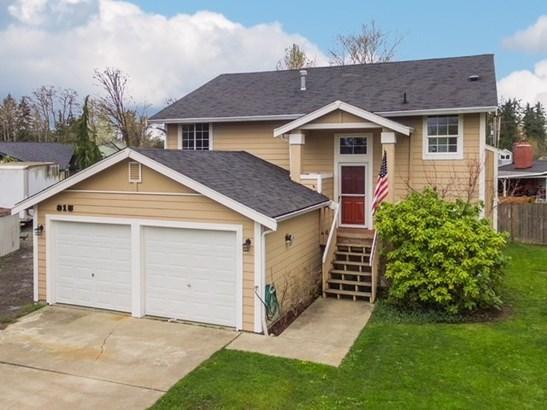 315 96th St E, Tacoma, WA - USA (photo 1)
