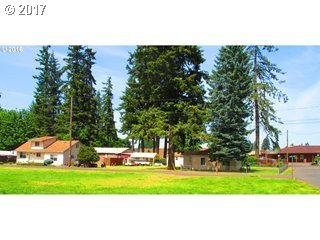 33443 Fir Ln, Scappoose, OR - USA (photo 1)