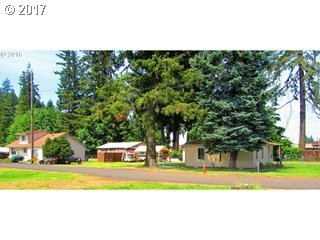 33443 Fir Ln, Scappoose, OR - USA (photo 2)