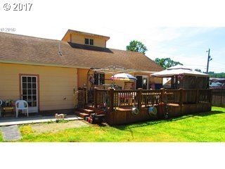 33443 Fir Ln, Scappoose, OR - USA (photo 4)