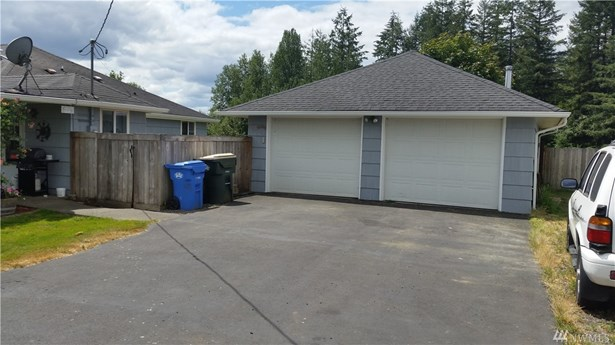 340 Meier Rd, Winlock, WA - USA (photo 4)