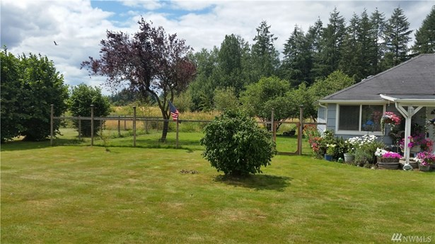 340 Meier Rd, Winlock, WA - USA (photo 5)