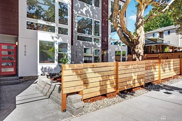 6107 20th Ave Nw, Seattle, WA - USA (photo 2)