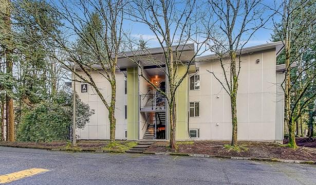 14760 Ne 31st St A-306, Bellevue, WA - USA (photo 1)
