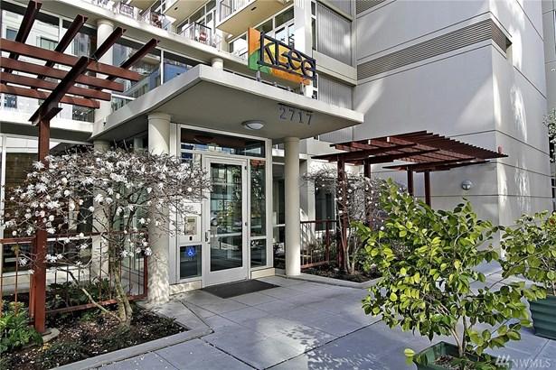 2717 Western Ave 330, Seattle, WA - USA (photo 1)