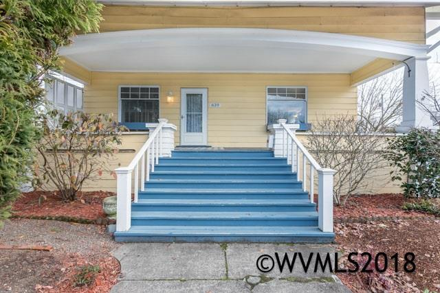 639 Montgomery St, Albany, OR - USA (photo 3)