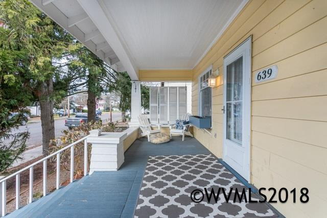 639 Montgomery St, Albany, OR - USA (photo 4)
