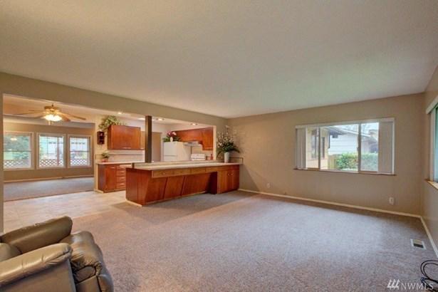 4020 S 184th Place, Seatac, WA - USA (photo 4)