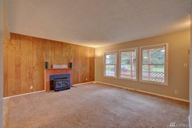 4020 S 184th Place, Seatac, WA - USA (photo 5)