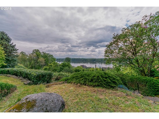 15613 Se Evergreen Hwy, Vancouver, WA - USA (photo 2)