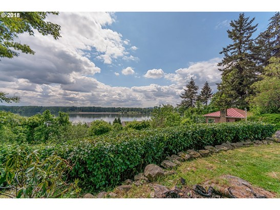 15613 Se Evergreen Hwy, Vancouver, WA - USA (photo 4)