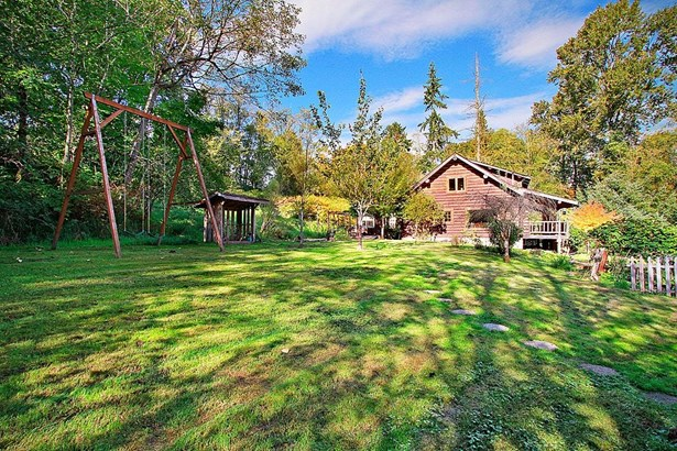 15614 Connelly Rd, Snohomish, WA - USA (photo 4)